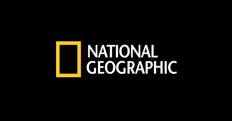 Engineers in the Classroom | National Geographic Society